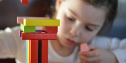 Best block toys for growing kids