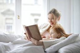 authoritative-parenting